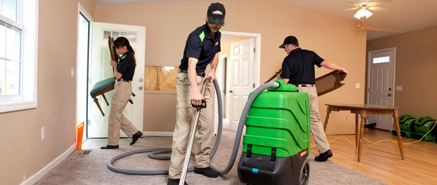 Cedar City, UT cleaning services